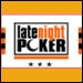 Visit the Late Night Poker website